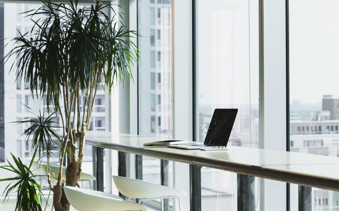Navigating the Hurdles of the Hybrid Workplace